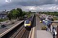 Patchway railway station MMB 21 43172.jpg