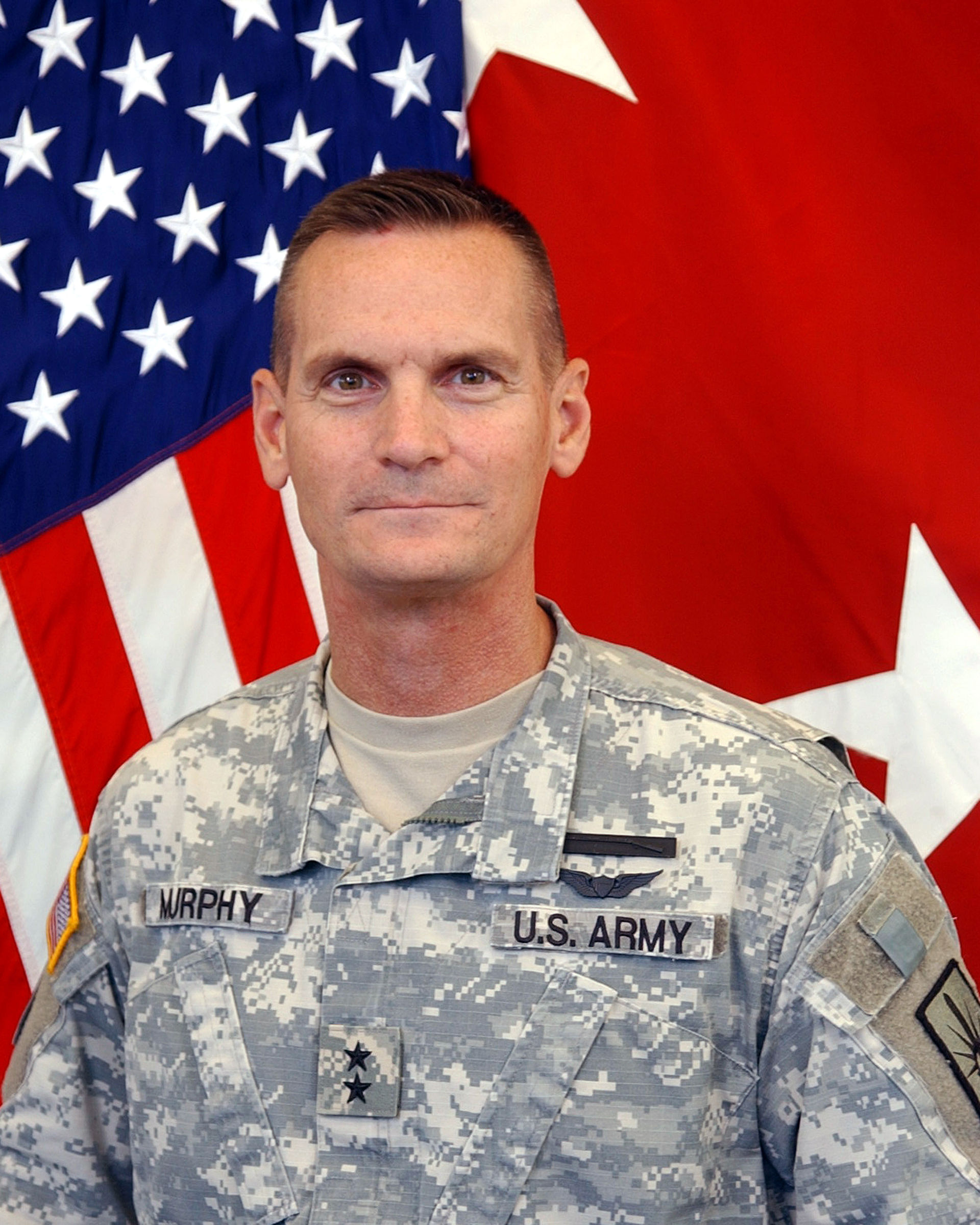 Adjutant General Of New York Wikipedia