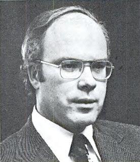 1986 United States Senate election in Vermont