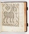 Pattern Book (Germany), 1760 (CH 18438135-18).jpg