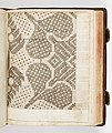 Pattern Book (Germany), 1760 (CH 18438135-82).jpg