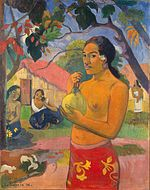Paul Gauguin 128.jpg