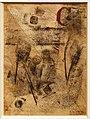 Paul klee, untitled n. 161 (coll. priv.).jpg