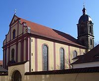 Paulanerkirche Amberg.jpg