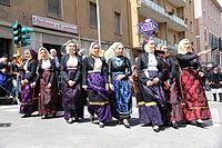 Paulilatino - Costume tradizionale (14).JPG