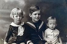 Paulo Ribenboim e os irmãos Hermano e Mário.jpg