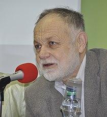 Pavel Šremer.jpg