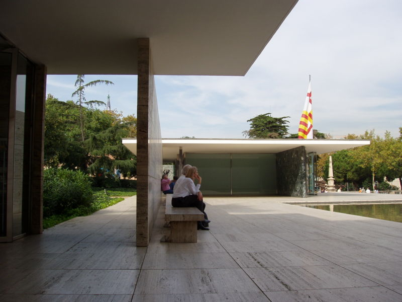 Arquitectura taringa for Casa moderna wiki