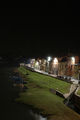 Pavia-Borgo by night.jpg