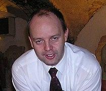 Pavol Rusko 2003.jpg
