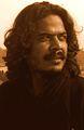 Pawan K. Shrivastava (2013).jpg