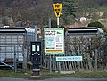 Pay and Display Station Bakewell - geograph.org.uk - 714033.jpg