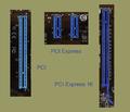Pci Express Slot.png
