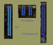 170px-Pci_Express_Slot.png