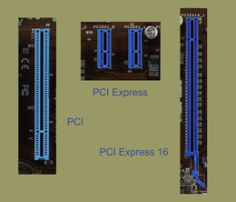 Pci express x16 slot wikipedia lover454 poker