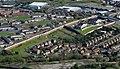 Peace Line, Belfast - geograph - 1254138.jpg