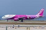 Peach Aviation, A320-200, JA804P (17684287373).jpg