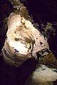 Peak Cavern 2015 37.jpg