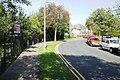 Pear Tree Drive, Great Barr - geograph.org.uk - 1490724.jpg