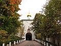 Pechory, Pskov Oblast, Russia - panoramio (43).jpg