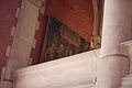 Peinture vue depuis l'escalier Darcy.jpg