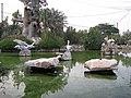 Pelicans (2862461968).jpg
