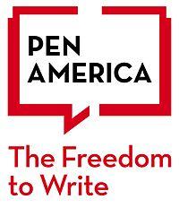 Pen Box tagline lrg.jpg