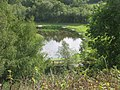 Penallta Country Park - geograph.org.uk - 372682.jpg
