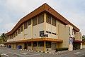 Penampang Sabah Dewan-Tun-Fuad-Stephens-01.jpg
