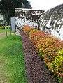 Penang Island Fort Cornwallis, Malaysia (29).jpg