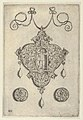 Pendant Design with Mars Standing in a Niche MET DP837433.jpg