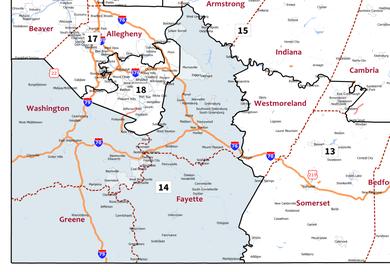 Pennsylvania Congressional District 14.png