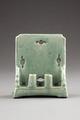 Penselhållare från Kina - Hallwylska museet - 95509.tif