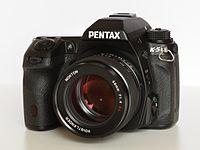 Pentax K-5.jpg