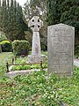 Penzance - Branwell graves (1).jpg