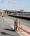 Penzance railway station photo-survey (30) - geograph.org.uk - 1547455.jpg