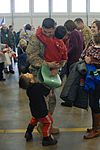 Peoria, Ill., soldiers home for Christmas 131214-Z-EU280-091.jpg