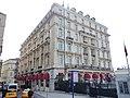 Pera Palace Hotel Jumeirah - panoramio.jpg