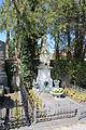Perchtoldsdorf-Friedhof 5355.JPG