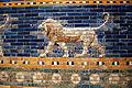 Pergamonmuseum0099.JPG