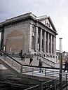 Pergamonmuseum Front 02. jpg