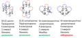 Pericyclic reactions topology.png