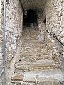 Perinaldo - stairs 2.jpg