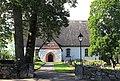 Pernaja church 02.JPG