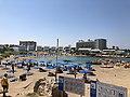 Pernera Beach, Cyprus.jpg