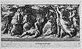 Perseus in the Garden of the Hesperides MET MM43242.jpg