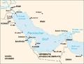 Persian Gulf DE.PNG