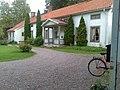 Perssonska gården (Gäddan 1) 2012-09-27 14-13-27.jpg