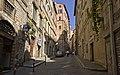 Perugia, Italy - panoramio (71).jpg