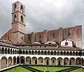 Perugia, museo archeologico nazionale, chiostro 05,0.jpg